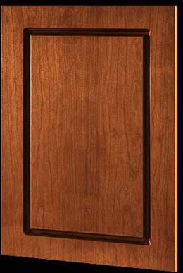 E Wood Flooring Amp Cabinet Corp Slab Flat Doors